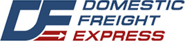 Domestic Freight Express